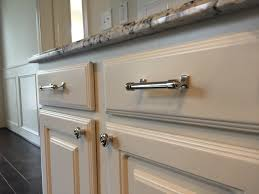kitchen restoration hardware knobs and pulls campaign knob and