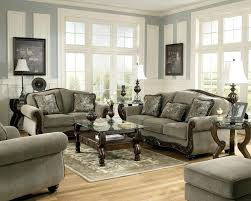 living room sets for sale living room sets under 600 furniture outlet near me living room