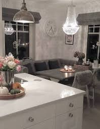 Home Decored 42 Easy Diy Decor Ideas Trending Today Home Decoration