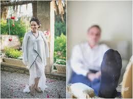 mariage cagnard inspiration mariage au château le cagnard à cagnes doctibphoto
