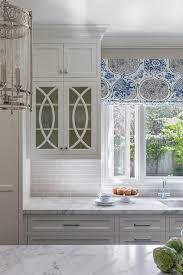 glass mullion kitchen cabinet doors gray mini kitchen tiles kitchen cabinet design kitchen