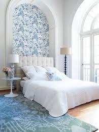 Home Interior Websites 100 Home Design Websites Decorator Sites Fabulous Blog
