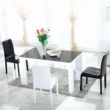 tables de cuisine ikea ikea table cuisine élégant galerie table de cuisine avec tiroir