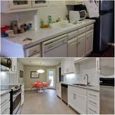 Bathroom Remodel Southlake Tx Kitchen Remodeling Southlake Tx Dream Home Pinterest