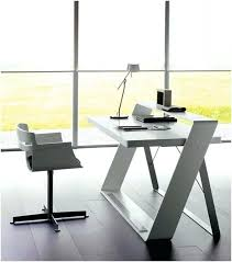Offices Desks Modern Office Desk Chair Home Offices Desks Chairs Realtimerace