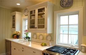 kitchen cabinets spiceland wood products new castle anderson