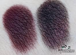 makeup geek bitten mac mugeek vidalondon