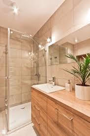 41 best bathroom ideas images on pinterest bathroom ideas room