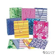 bulk gift bags gift bags bulk