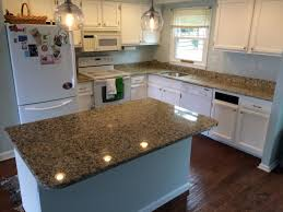 affordable kitchen faucets temasistemi net kitchen countertop material house designs photos
