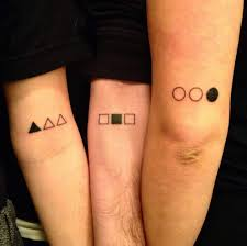 matching family tattoos designs ideas and meaning tattoos for you