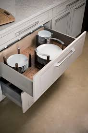 Storage Solutions For Kitchen Cabinets 74 Best Storage Accessories Images On Pinterest Kitchen