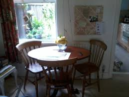 bed and breakfast the terrace oxford uk booking com