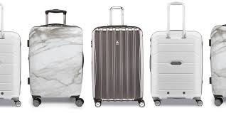 Suitcases 10 Best Cheap Suitcases For 2017 Chic And Cheap Luggage For