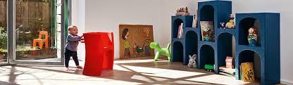 mobilier chambre enfant mobilier chambre enfant cerise sur la deco