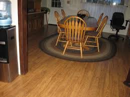 Stroud Rugs Kitchen Area Rugs For Hardwood Floors