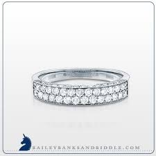 grandmother rings 22 best grandmother ring images on jewelry rings and