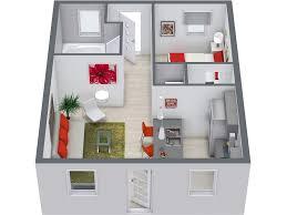 blue sketch u2013 custom 3d floor plans for real estate roomsketcher