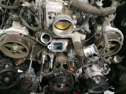 lexus rx 350 common problems toyota and lexus 3 0 3 3l 1mz 3mz v6 engine timing with photos