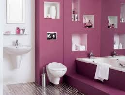 bathroom colour ideas best 25 green bathroom colors ideas on