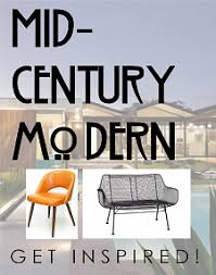Modern Contract Furniture by Restaurant Furniture Commercial Restaurant Chairs Booths Tables