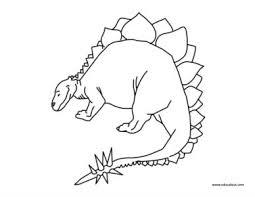 dinosaurs theme activities educatall