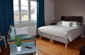 Chambre D Hôtes Auberge Des 5 Lacs Rooms Chambres D Hôtes Chez Bed Breakfast Voegtlinshoffen