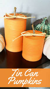 100 fall home design expo 28 home decorations for cheap