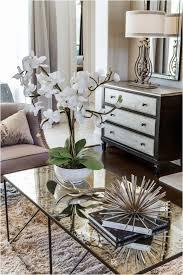 decorative bowls for tables large decorative bowls for tables decorative bowls for coffee tables