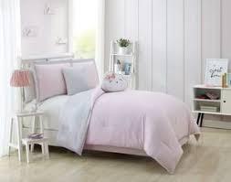 Pink And Gray Comforter Comforter Sets