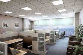 home office 3d office furniture modern new 2017 design ideas