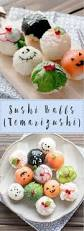 halloween appetizers on pinterest best 25 halloween appetizers for adults ideas on pinterest