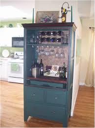 armoire kitchen armoire target cutting edge kitchen armoires for