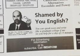 Rip English Meme - please don t kill the english language like this rip english the