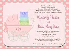 online baby shower luxury online baby shower etiquette baby shower invitation