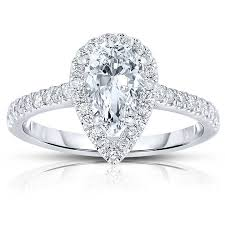 engagements rings pictures images Engagement rings fink 39 s jewelers jewelry stores in virginia