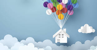 autorisation domiciliation si e social la domiciliation des revenus de l emprunteur immobilier encadré par