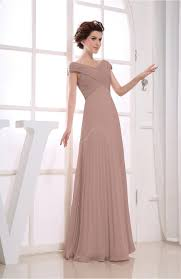 Dusty Rose Wedding Dress Dusty Rose Vintage Bridesmaid Dresses Choice Image Braidsmaid