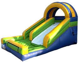 Backyard Inflatables Inflatable Water Slides For Sale Beston Amusement Premium