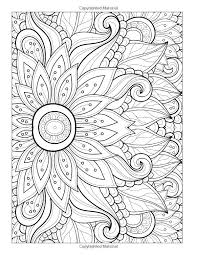 coloring pages to print fancy coloring pages that you can print
