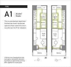 duplex serviced apartments roppongi duplex tower floor plans
