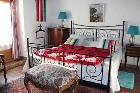 chambre d hote arradon 15 élégant chambre d hote arradon galerie cokhiin com