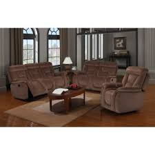 living room sets furniture lastman u0027s bad boy