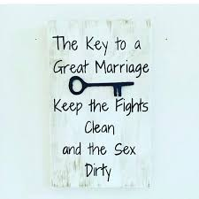 quotes about marriage marriage quotes popsugar australia