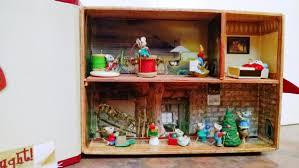 2015 hallmark contest winners national association of miniature