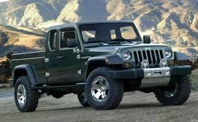15 Off Road Tires Gladiator M2 Pair Jeep Reviews U0026 News