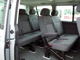 volkswagen caravelle interior 2016 volkswagen caravelle interior image 87