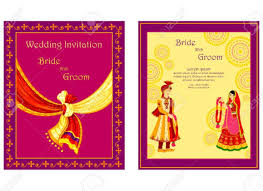 Wedding Invitation Wording Kerala Hindu Favored Design Brilliant Alarming Munggah Startling Brilliant