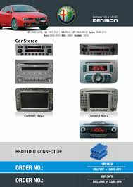 xcarlink xcarlink ipod iphone usb sd mp3 aux new all in one