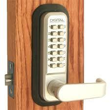 Exterior Door Locksets Front Door Locksets Jvids Info